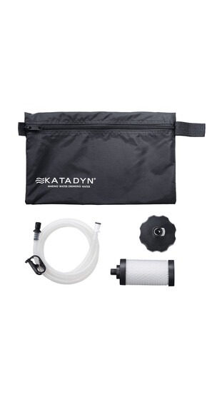 Katadyn Camp Upgrade Kit für Katadyn Camp Filter